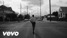 Michael Kiwanuka 'Black Man In A White World' music video