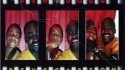 Reh Dogg 'Desperate times again' Music Video