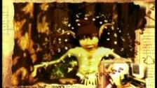 Gabry Ponte 'Geordie' music video
