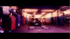 Lettie 'Sanctuary' music video