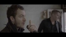 Editors 'Sugar' music video