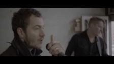 Editors 'Sugar' music video
