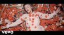 L'Aura 'Unfair' Music Video