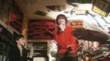 The Undertones 'There Goes Norman' music video