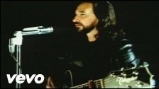 Marco Antonio Solís 'O Me Voy O Te Vas' music video