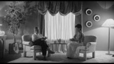 Sleater-Kinney 'Can I Go On' music video