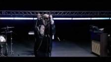 Negramaro 'Via le mani dagli occhi' music video