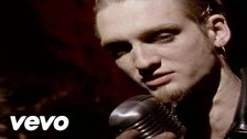 Alice In Chains 'Them Bones' music video
