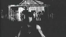 Danzig 'Killer Wolf' music video