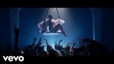 George Maple 'Kryptonite' music video