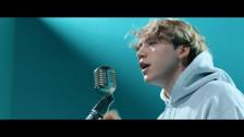Paulo Londra 'Solo Pienso en Ti' music video