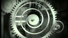 Apocalyptica 'How Far' music video