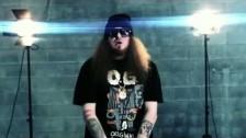 Rittz 'Walking On Air' music video