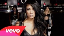 Mila J 'My Main' music video