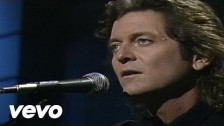 Rodney Crowell 'Things I Wish I'd Said' music video
