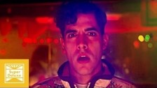 Neon Indian 'Techno Clique' music video