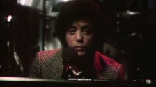 Billy Joel 'Honesty' music video