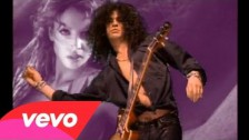 Guns N' Roses 'Since I Don't Have You' music video