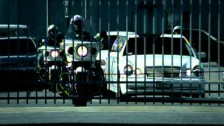 Jagged Edge 'Keys To The Range' music video
