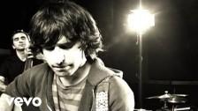 Pete Yorn 'Close' music video