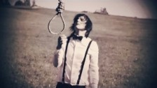 SayWeCanFly 'The Art of Anesthesia' music video