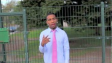 Lil B 'I Own Swag' music video