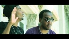 2Uncool 'Aviator' music video