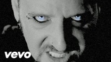 Hellyeah 'Band of Brothers' music video