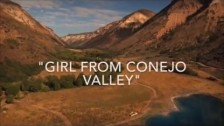 M. Ward 'Girl From Conejo Valley' music video