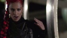 Sharon Doorson 'High On Your Love' music video