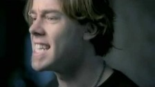 Sick Puppies 'All The Same' music video