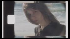 Ofelia K 'Different' music video