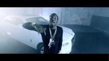 Meek Mill 'Flexin On Em' music video