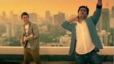 Akhil 'Hey Piya' music video