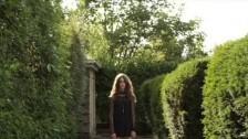 Sunday Girl 'Stop Hey' music video