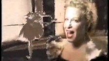 Bette Midler 'Night and Day' music video