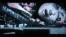 Utada Hikaru 'You Make Me Want To Be A Man' music video