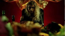 Spirit Animal 'Broken Paradise' music video