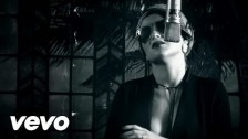 Melody Gardot 'Same To You' music video