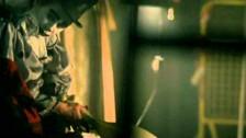 Take That 'Said It All' music video