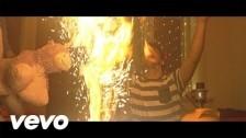 Vigiland 'UFO' music video