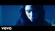 K.Flay 'Black Wave' music video