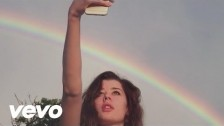 Mark Ronson 'Summer Breaking' music video