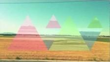 Trujillo (2) 'Daltonic Times' music video
