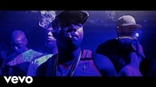 Troy Ave 'Real One' music video