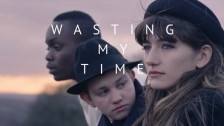 Yalta Club 'Wasting My Time' music video