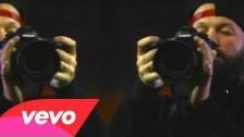 Limp Bizkit 'Ready To Go' music video
