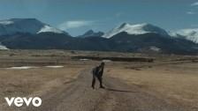 Jacob Banks 'Unholy War' music video