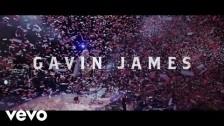 Gavin James 'I Don't Know Why (Danny Avila Remix)' music video