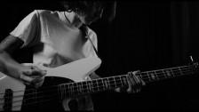 Beliefs 'Swamp Core' music video